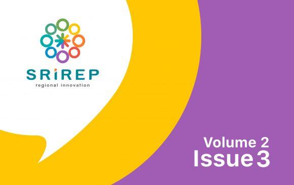 Volume 2 Issue 3 September 30, 2020